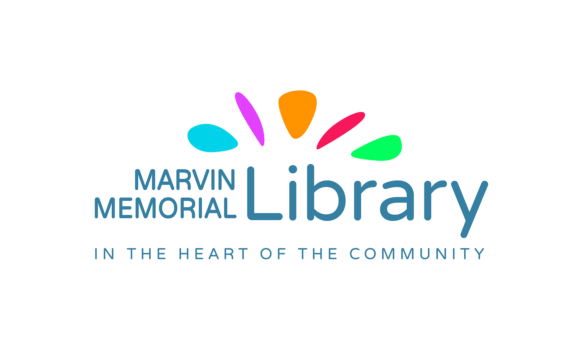 Marvin Memorial Library